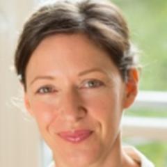 Jane Ambachtsheer