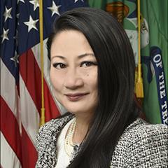 Sharon Yang Official-large